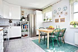 tropical kitchen decor home design ideas