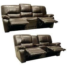 double recliner sofa slipcover loveseat lane dual reclining loveseat lane reclining loveseat