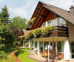 Privat Einfamilienhaus Kaufen Immobilienangebote Häuser Und Eigentumswohnungen Kaufen In