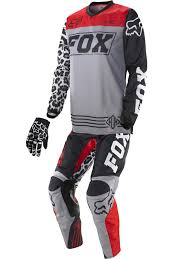womens motocross gear packages fox racing womens hc jersey pant gloves package off road stuff