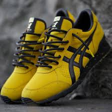 Jual Onitsuka Tiger Black bait x bruce x onitsuka tiger colorado eighty five legend
