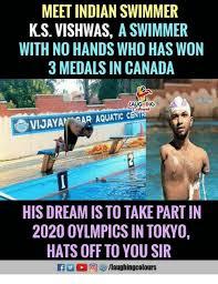 Funny Swimming Memes - 25 best memes about swimmer swimmer memes