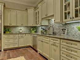 What Color Should I Paint My Kitchen Cabinets Cabinets U0026 Drawer Painting Wood Kitchen Cabinets Ideas Green