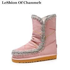 womens mid calf boots australia get cheap australia big aliexpress com alibaba