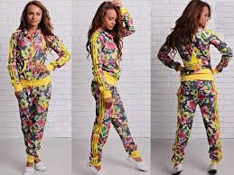 womens adidas jumpsuit jumpsuit adidas suit top jumper