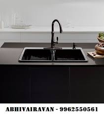 Kitchen Sink Company Kitchen Sink In Abhi Vairavan Plumbing Company Kitchen Sink