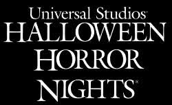 Buy Tickets Halloween Horror Nights Universal Studios Hollywood