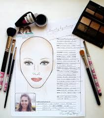 make up classes miami makeup classes miami satukis info
