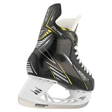 top hockey skates reviews 2017 best brands