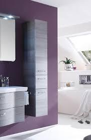 möbel für badezimmer kaufen badezimmer pelipal bad badezimmer garnitur hammer bad möbel möbel
