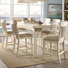 pub table and chairs big lots folding table and chairs big lots