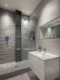 bathroom tile ideas houzz bathroom best textured white tiles houzz for designs top tile idea