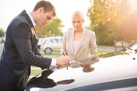 Bill Of Sale For Used Car Private Party how to complete a bill of sale in california instamotor