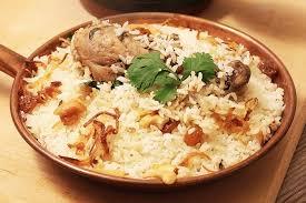 malabar cuisine malabar biryani indian cuisine non vegetarian course