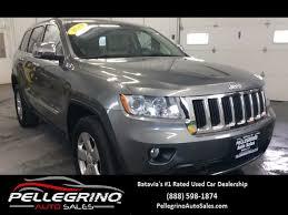2012 jeep grand cherokee review cargurus 2011 jeep grand cherokee for sale in niagara falls ny cargurus