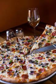 killington s best pizza