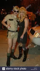 atmosphere jr u0027s annual drag queen halloween high heel run 17th