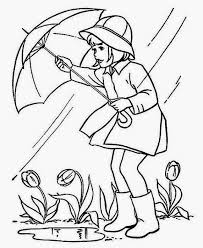 94 coloring images coloring pages