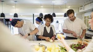 cours de cuisine suisse gagnez 5x cours de cuisine migusto pour 2 personnes avec migros