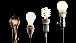 switching to led bulbs what you need to s journal