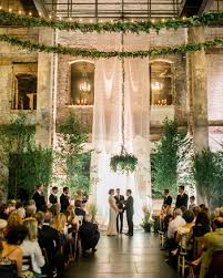 How To Make A Chuppah 25 Beautiful Chuppah Ideas From Jewish Weddings Martha Stewart