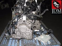 2010 nissan altima coupe jdm used 2001 nissan altima engines u0026 components for sale