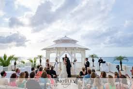 cozumel mexico destination wedding hair and makeup houston hair