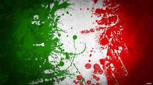 Italian And Mexican Flag Mexico Flag Wallpaper 54 Images