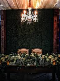 wedding design aoo events los angeles wedding and event planners
