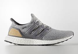 Jual Adidas Ultra Boost Black all links to buy grey leather cage adidas ultra boost 3 0 bb1092