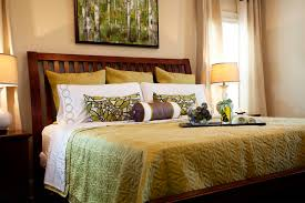 bed pillow ideas top throw pillows for bed decorating with bedroom how to create
