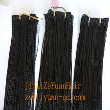 where can i buy pre braided hair pre braided hair extensions waterspiper