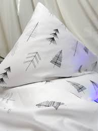 Duvet Protector King Size Best 25 King Size Duvet Covers Ideas On Pinterest King Size