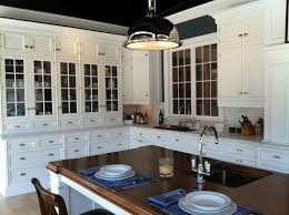 christopher peacock cabinets christopher peacock kitchens christopher peacock kitchens