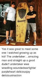 25 best memes about undertaker wwe undertaker wwe memes