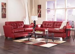 Toddler Bedroom Feng Shui Fresh Pretty Living Room Furniture Decor Idolza