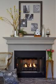 12 best fireplace ideas images on pinterest fireplace design