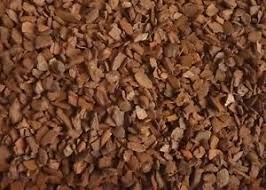 orchid bark orchid bark chips reptile substrate reptile mantis spider pine ebay