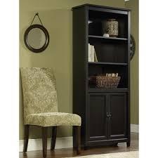Sauder Bookcase Sauder Bookcases Home Office Furniture The Home Depot