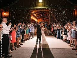 wedding receptions on a budget atlanta wedding venues on a budget affordable wedding
