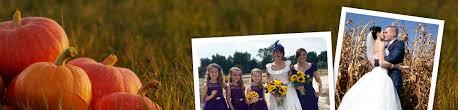 virginia wedding venues outdoor farm wedding special events venue hton roads virginia