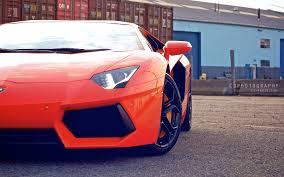 Lamborghini Aventador Black And Red - lamborghini aventador hd wallpapers 6 lamborghini aventador hd