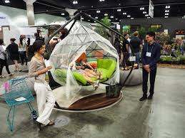 kodama zome make the outdoors greater with these design trends reviewed com