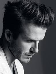 david beckham hair style 2014 25 best pictures of david beckham