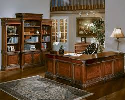 executive home office furniture crafts home