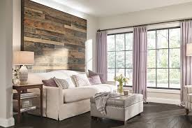 Laminate Flooring On Walls Flooring On Walls