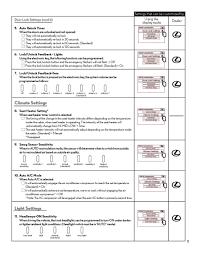 lexus enform remote australia vehicle customization check sheet u0026 carista app lexus rc350