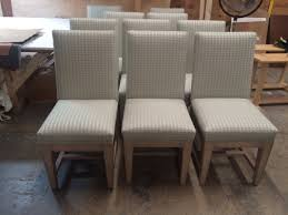 Upholstery Fairfield Ct Services