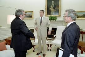 reagan oval office file reagan s meeting with oleg gordievsky in the oval office 02