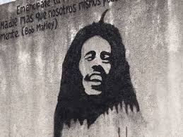20 classic bob marley quotes quotes quotes